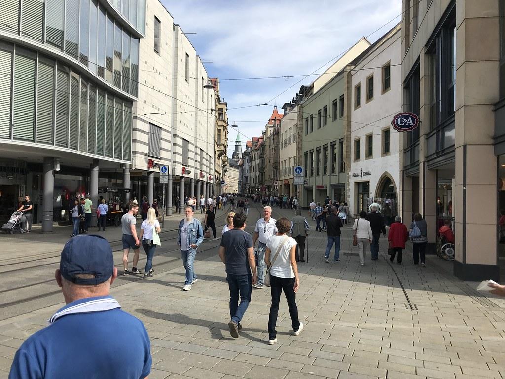 0026_Erfurt_08_09_2018_©AlexanderLanzloth
