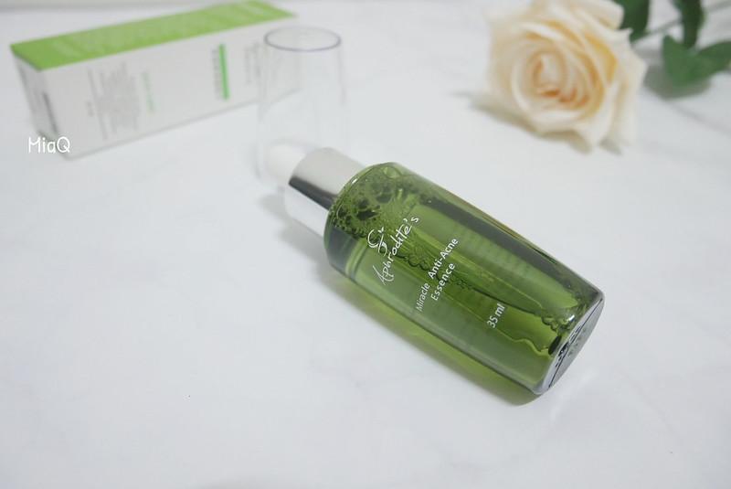 Aphrodite's 玫瑰的旅行者淨膚調理機能水 (2)