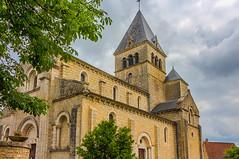 Caniac-du-Causse - Photo of Saint-Sauveur-la-Vallée