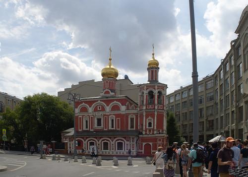 moscow-walking-tour-3
