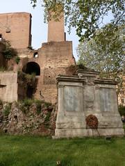 Porta Magica (Roma 2012)
