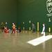 Interclub de Ráquetbol y Pelota Vasca