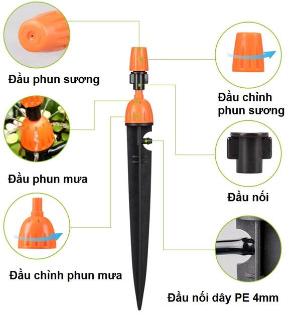 dau-bec-tuoi-cay-phun-mua-phun-suong-shp-pp1
