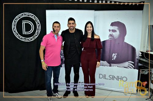 Dilsinho115