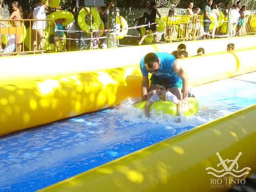 2018_08_26 - Water Slide Summer Rio Tinto 2018 (137)