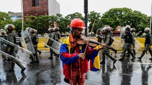 venezuela05