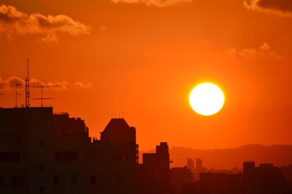"""ACA pone en marcha el proyecto """"Pobreza energética y olas de calor en zonas urbanas"""""""