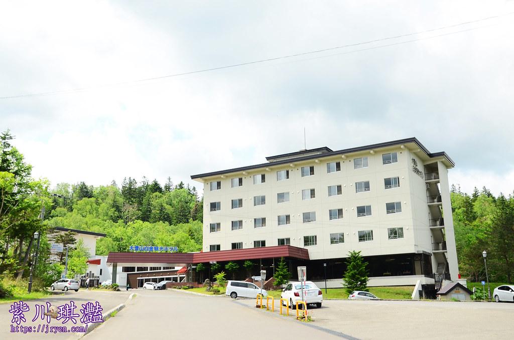 大雪山白金觀光ホテル-001