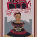 taco city by Frank G Cornish