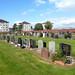 Hawkhill Cemetery Stevenston (166)