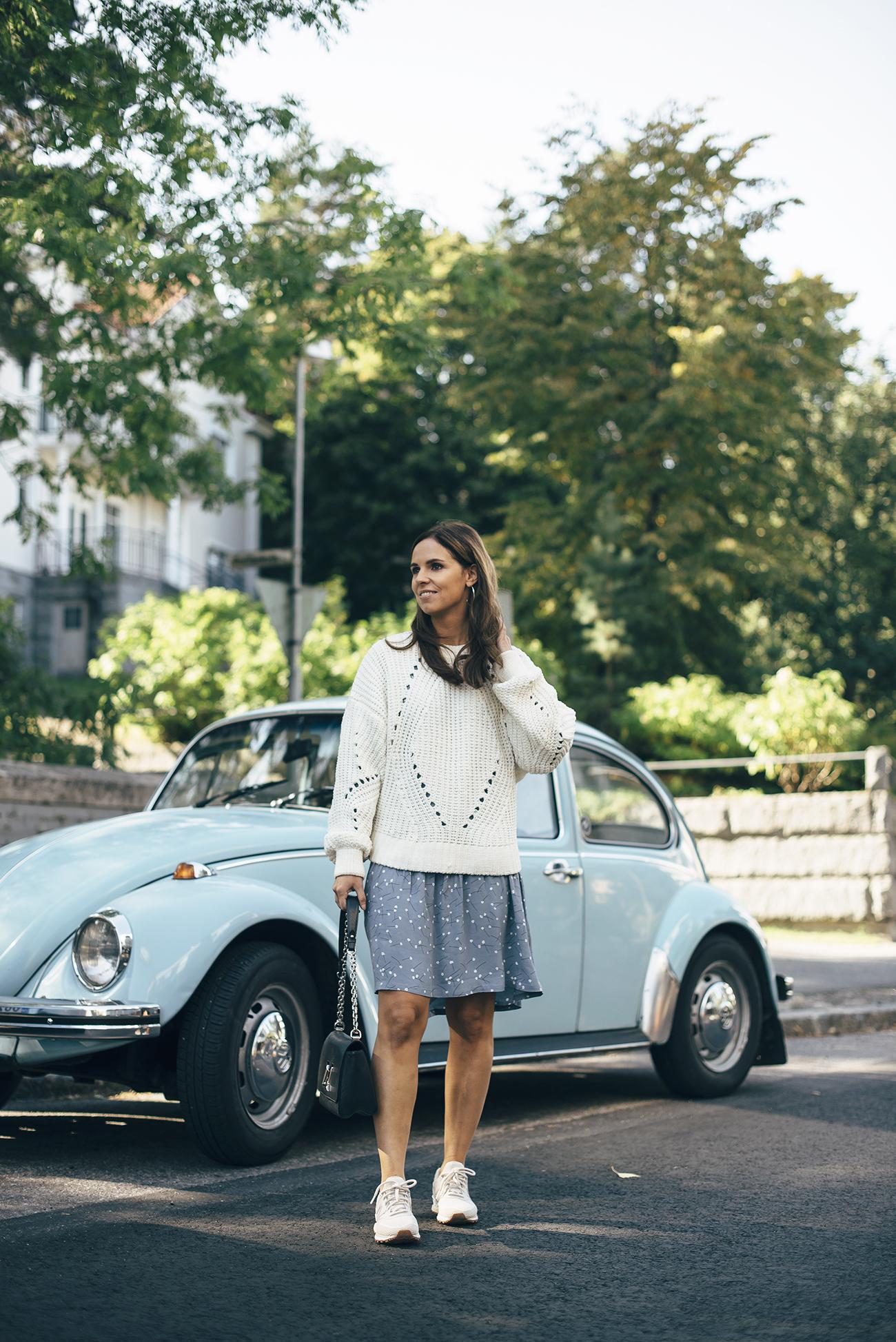 minimun dress