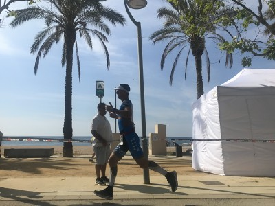 Ironman-Barcelona-2018-23-400x300