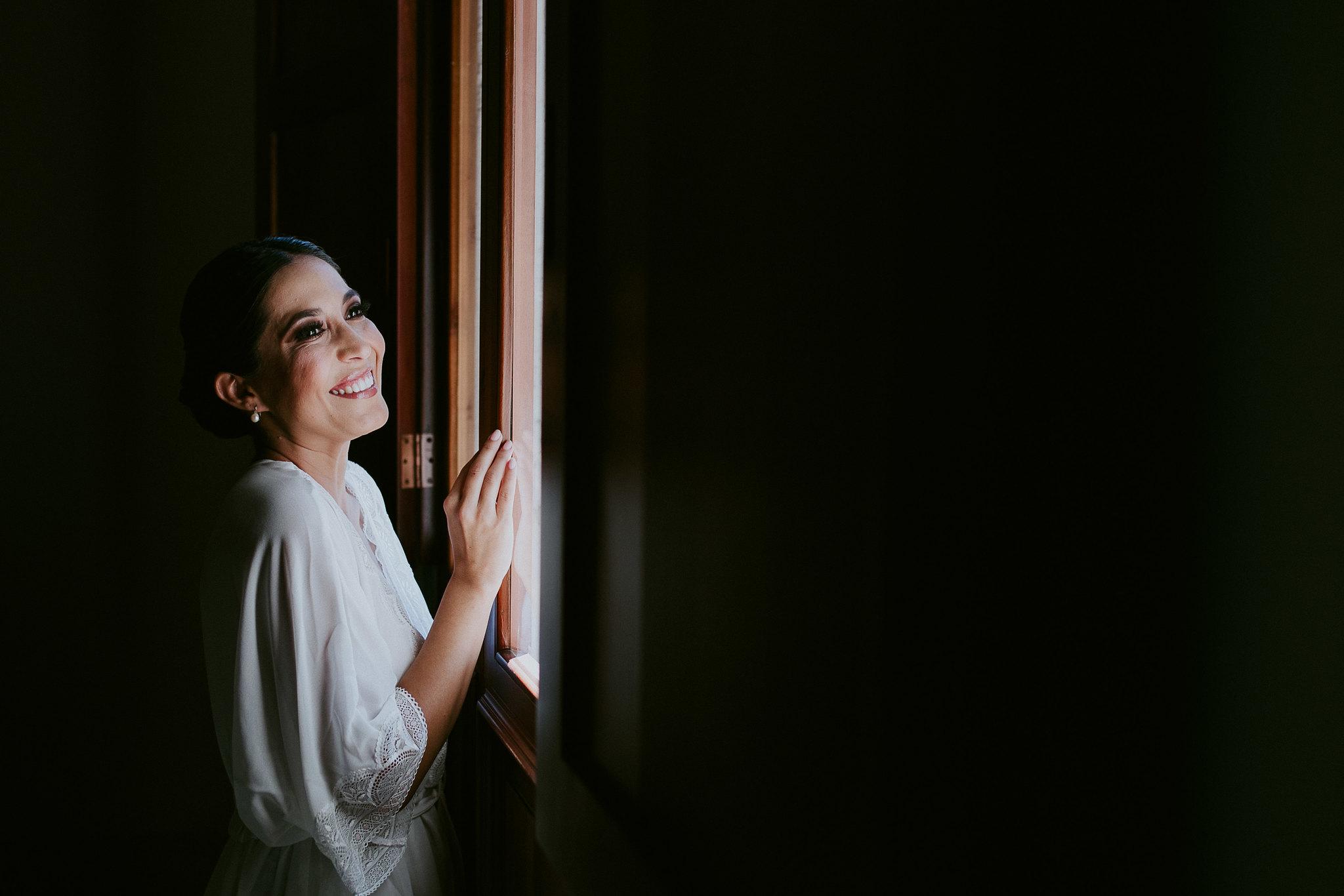 Guanajuato_Wedding_Photographer_0022