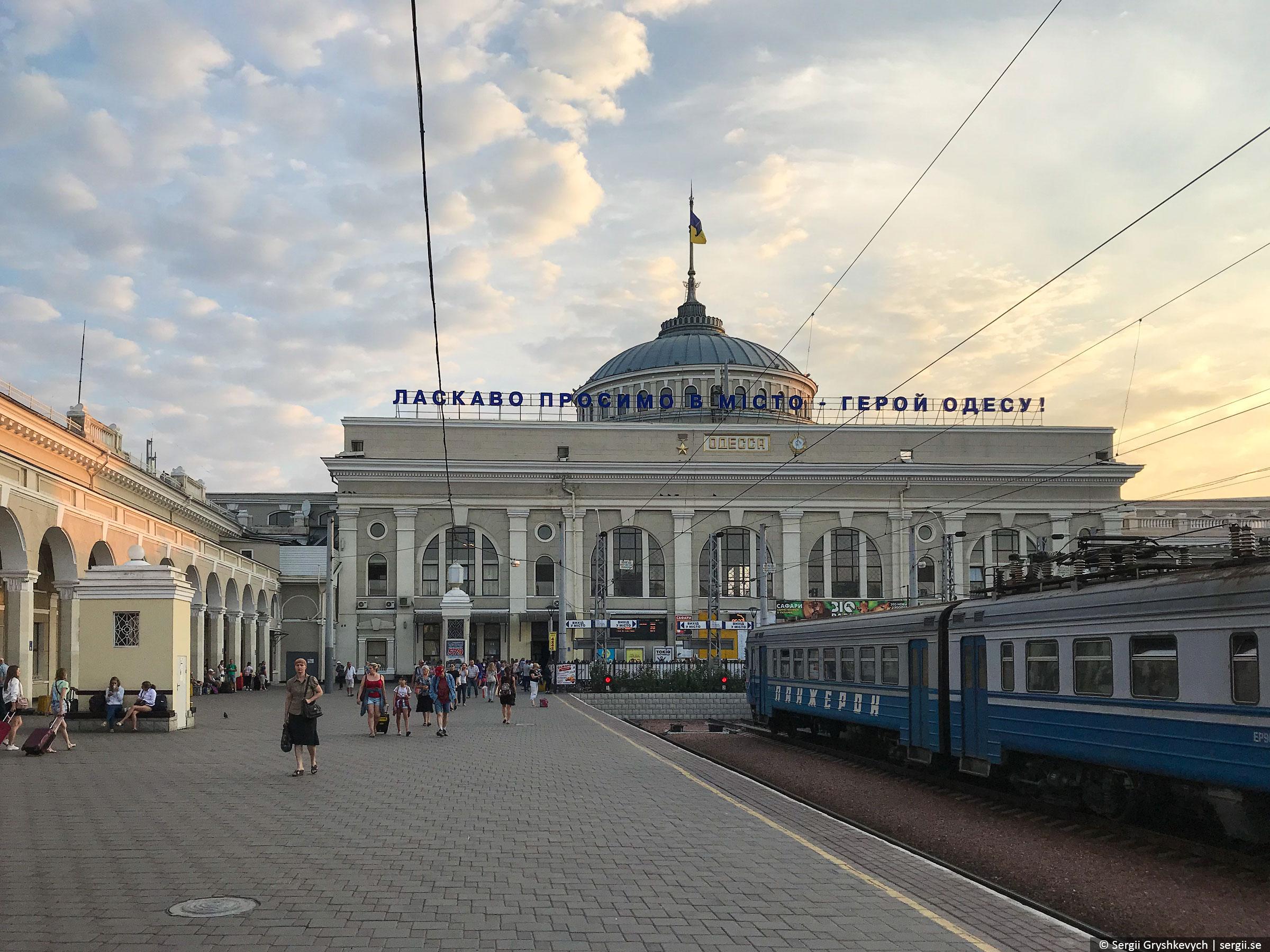 odesa-ukraine-2018-3