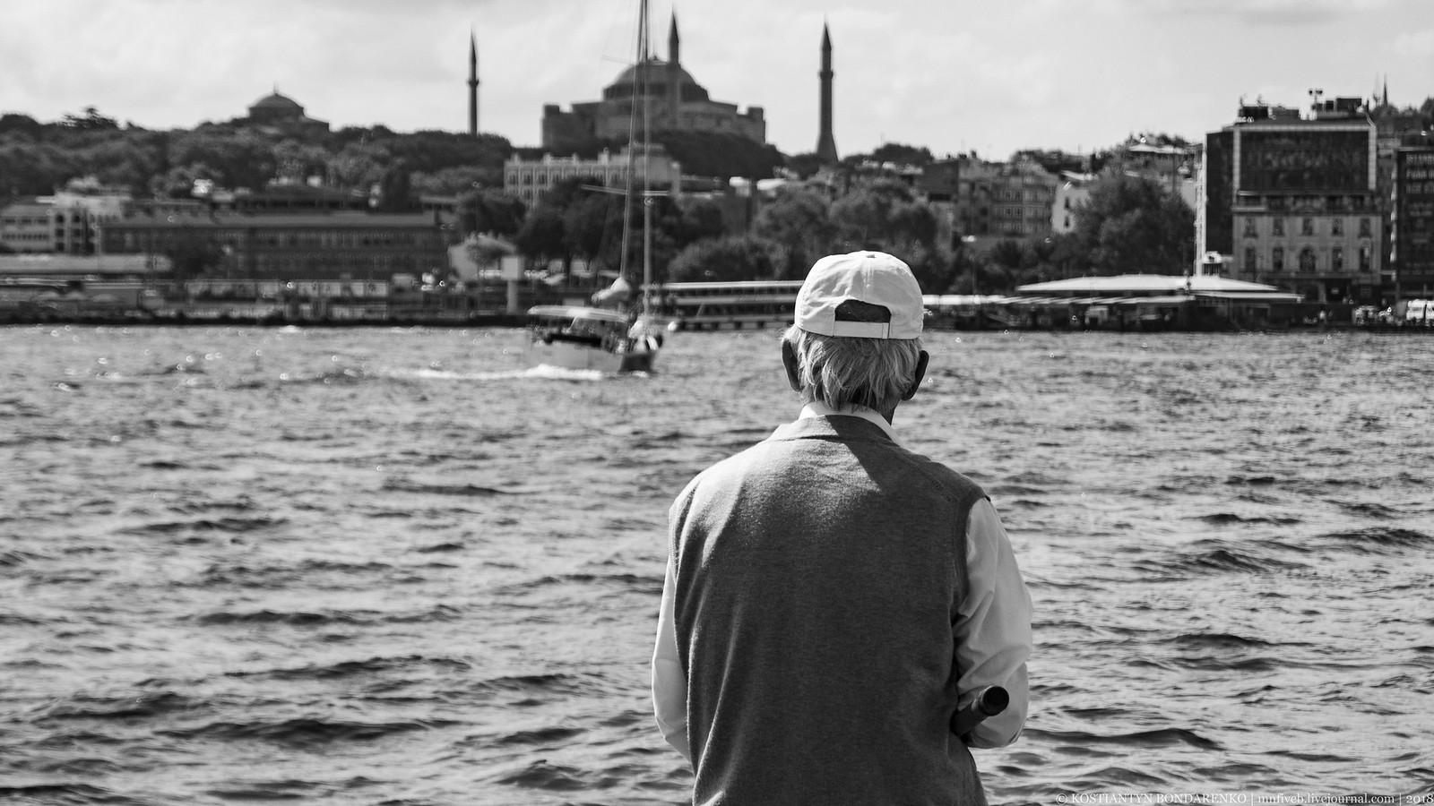20180825 - Istanbul-17