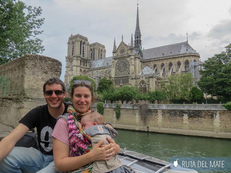 Que ver en Paris IMG_4907