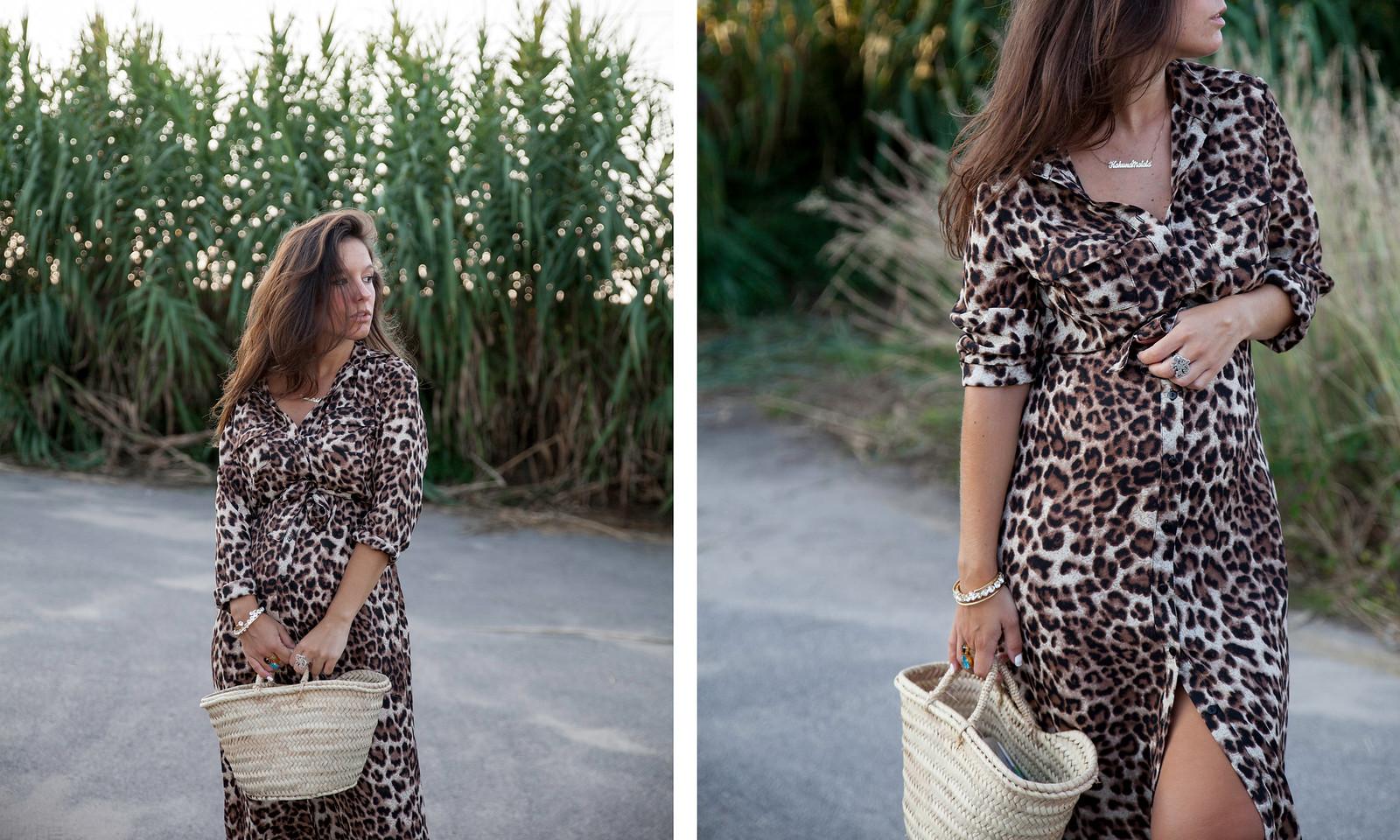 04_leopardo_estampado_tendencia_otoño_18_19_theguestgirl_leopard_dress_loavies_pregnant_barcelona_embarazada_influencer_outfit_otoño