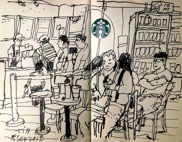 180908_Starbucks