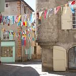 malzieu ville medieval