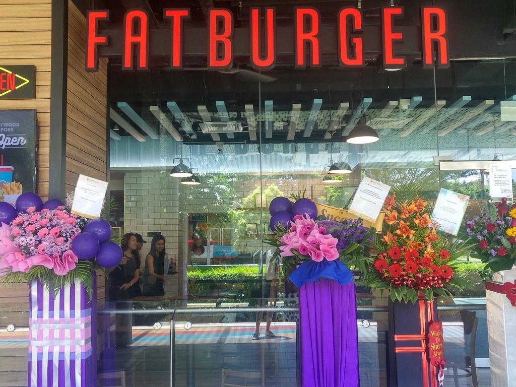 FatBurger2