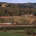60056 At Wingfield Manor. 24/02/2004.