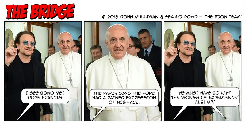 Bono_Pope