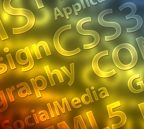 pixabay-webdesign-simplu27