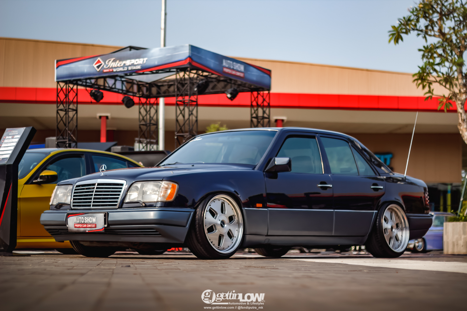 INTERSPORT-PROPERCARCONTEST-QBIG-CANON-122