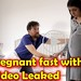 how to get pregnant fast with a boy - how to get pregnant fast 4 Tips To Conceive A Boy Click on the photo and enjoy this video, if you like it then share it, please? https://t.co/4KVLpMrfJL https://t.co/4KVLpMrfJL