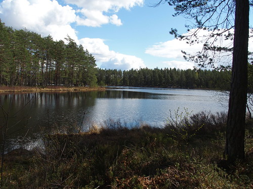 SÖ E25 Sjön2