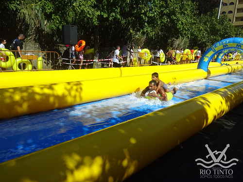 2018_08_26 - Water Slide Summer Rio Tinto 2018 (172)