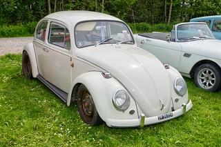 Volkswagen 111, 1967 - ZR26224 - DSC_0894_Balancer