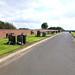Hawkhill Cemetery Stevenston (63)