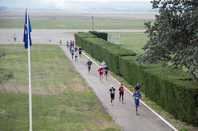 Marathon-de-Salon-de-Provence-2