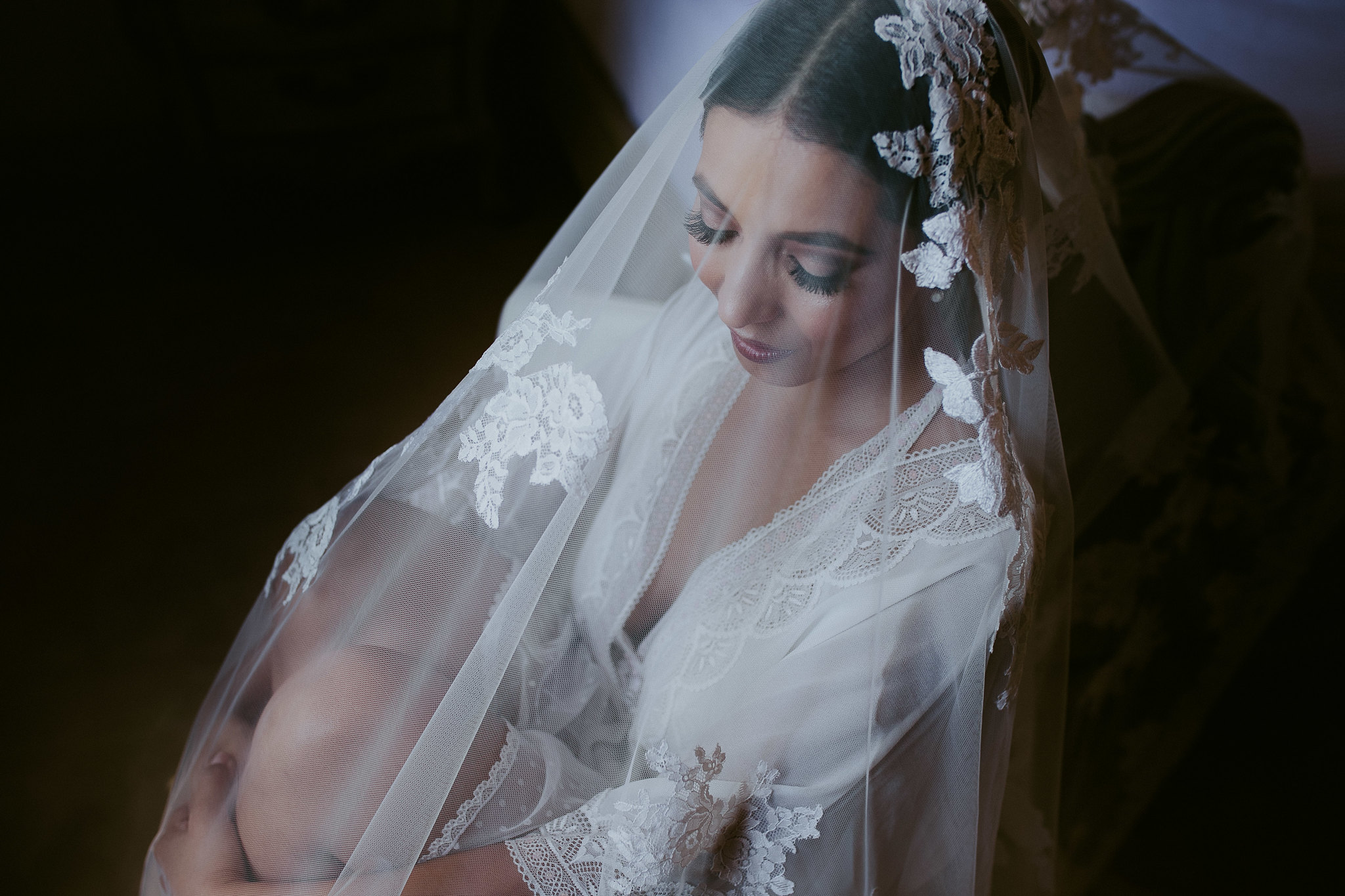 Guanajuato_Wedding_Photographer_0019
