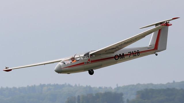 OM-7128