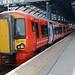 387207 & 387211, Brighton 3.5.18