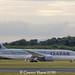 Qatar Airways A7-BDD B787-8 Dreamliner (IMG_9085)