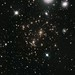 Hubble Goes Wide to Seek Out Far-Flung Galaxies by NASA's Marshall Space Flight Center