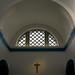 St. Peter's Episcopal Church, Linlithgow