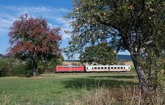 115 261 - Eisenbahngarten Süßen