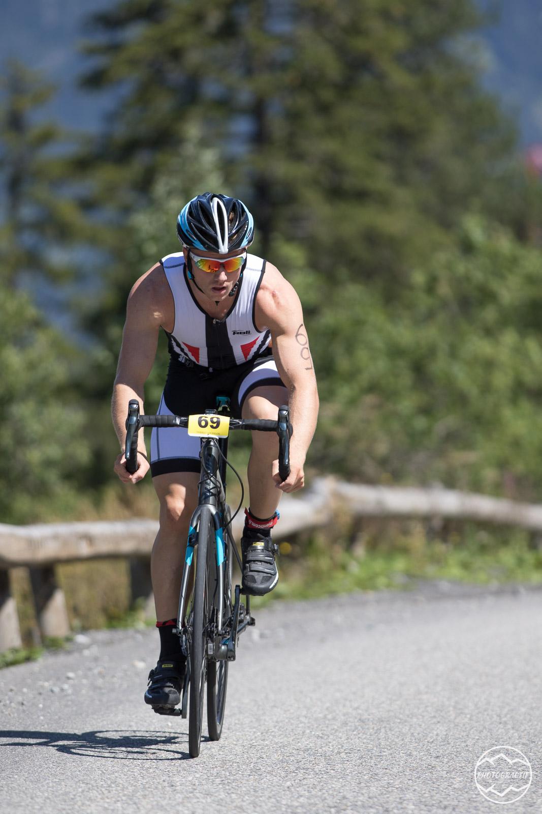 Triathlon Felt CSO 2018 (166)
