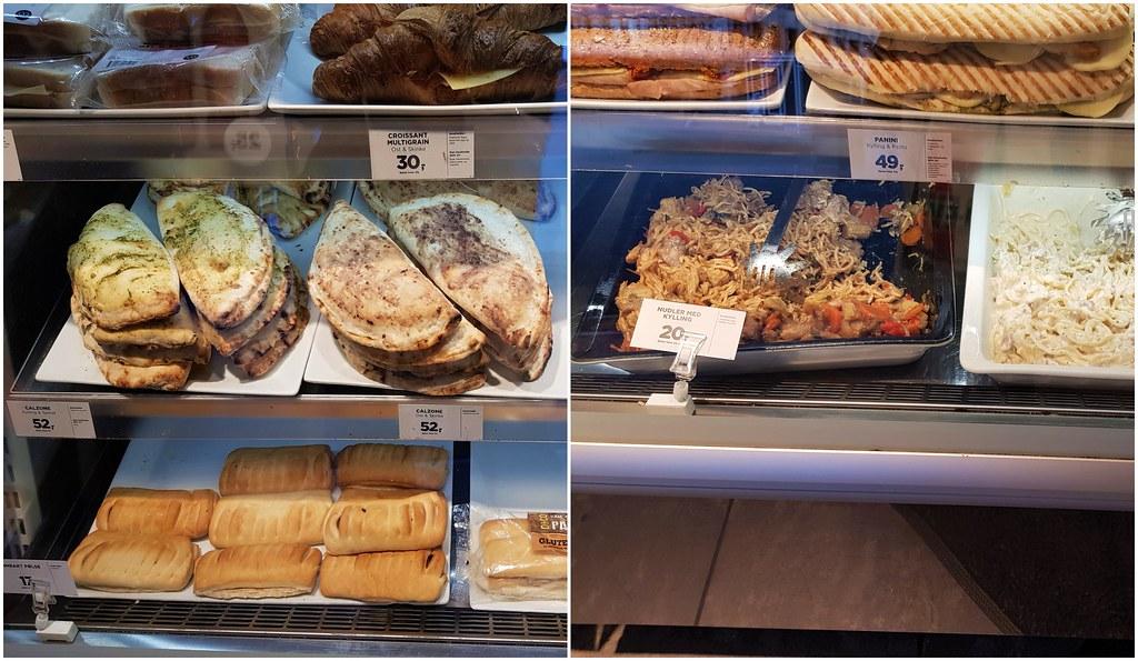 7-Eleven w Stavanger
