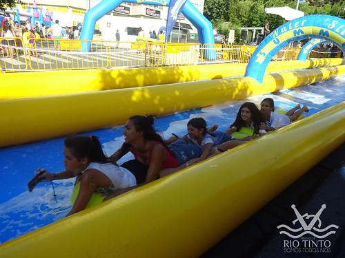 2018_08_25 - Water Slide Summer Rio Tinto 2018 (73)