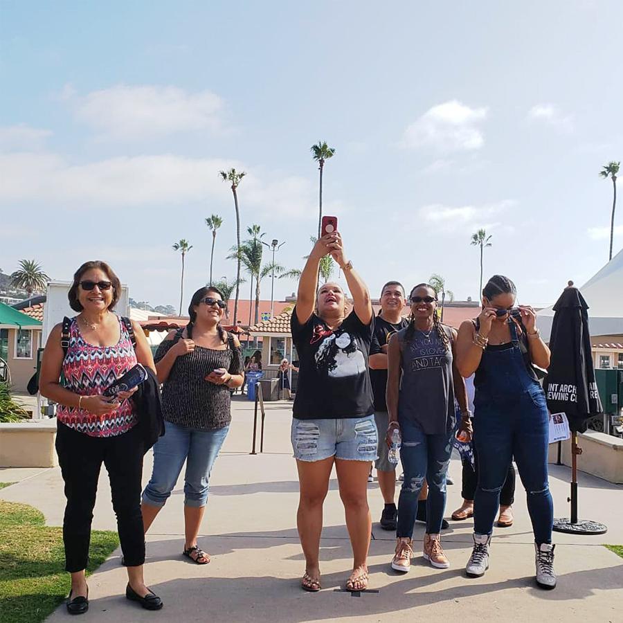 Solana-Beach-Weekend-4