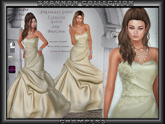 TS-Formal-Shannon-Pastels-Champers-PIC