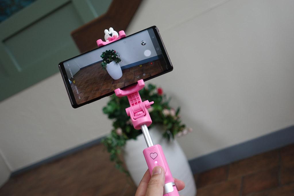 Yoitch Selfie Stick