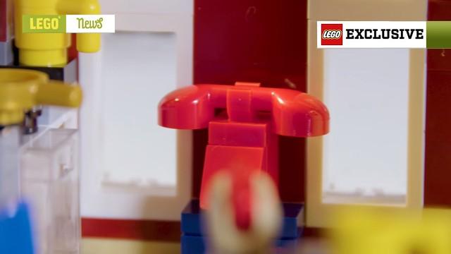 LEGO Creator Winter Village 2018 - zapowiedź zestawu (1)