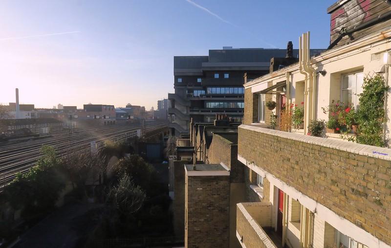 London-airbnb-Lambeth-travel-17docintaipei (4)