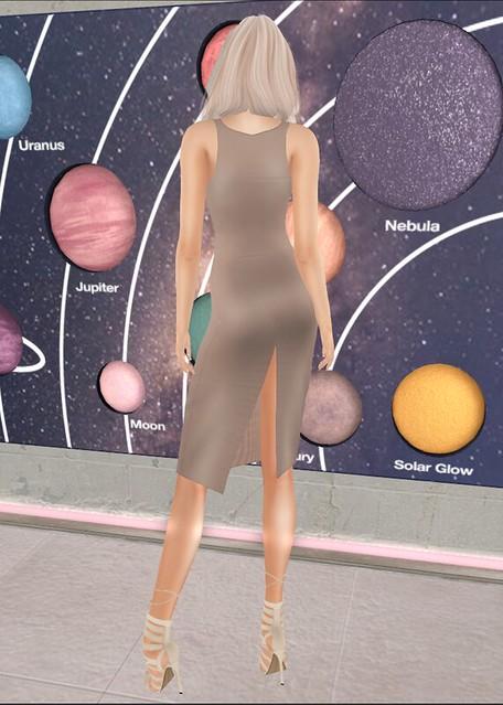 ASU - Astronomy101back